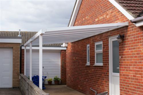 Evolution Canopy System Installation Instructions Download HERE. & Evolution Canopy System - Products - Molan UK