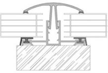 Snaptyte Bar Cross Section